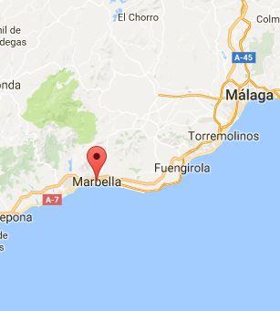 map-of-marbella